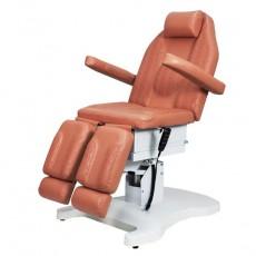 """Кресло педикюрное """"Оникс-3"""""""